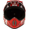 Avatar X Cycling Helmet Black/Red