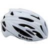 Rapido Cycling Helmet White