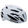 Rapido Cycling Helmet White