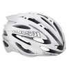 Casque de vélo Vertigo 2.0 Blanc
