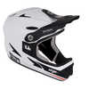 Drift Helmet White