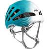 Meteor Helmet Turquoise