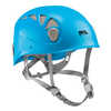 Elios Helmet Blue/Grey
