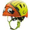 Shield Helmet Sahara/Oasis