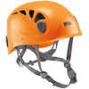 Ensemble de 4 casques Elios Orange