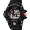 Rangeman Watch Black