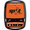 Gen3 Satellite GPS Messenger Beacon Orange