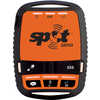Dispositif messagerie GPS par satellite SPOT Gen3 Orange