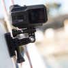 Caméra VIRB XE Noir