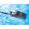 HX870 VHF Radio Black