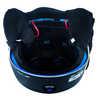 Chips-Universal Wireless Helmet Audio