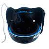 Wired Chips-Universal Helmet Audio