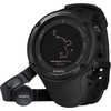 Ambit 2 GPS Watch w/HRM Black