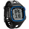 Forerunner 15 GPS Activity Tracker Watch Black/Blue