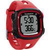 Forerunner 15 GPS Activity Tracker Watch Red/Black
