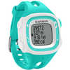 Forerunner 15 GPS Activity Tracker Watch Teal/White