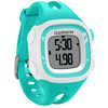 Forerunner 15 GPS Activity Tracker Watch W/HRM Teal/White