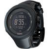 Ambit3 Sport (HR) Black