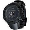 Ambit3 Peak With HRM Black