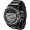 Montre GPS Fenix 3 Sapphire Noir