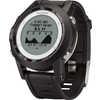 Quatix Marine Watch Black