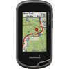 Oregon 650T Canada GPS Black