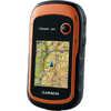 eTrex 20x GPS Terra