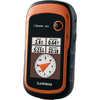 GPS eTrex 20x Terra