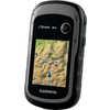 GPS eTrex 30x Gris