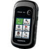 eTrex 30x GPS Grey