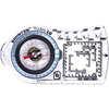 TruArc 10 Baseplate Compass