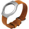 Watch Leather Band Tan