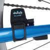 Blue/ANT+ Speed/Cadence Sensor Black