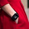 Vivoactive Activity Tracker Black