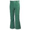 Jr Legend Pants Bright Green