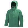 Seven J Jacket Bright Green