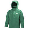 Seven J Jacket Bright Green