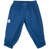 Cloudburst Rain Pants Blue Ink