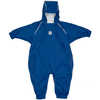 Newt Rain Suit Blue Ink