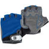 Wheelie Glove Stellar Blue