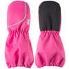 Toasty Mitts Mega Pink