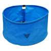 Pocket Sink Blue