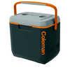 28QT Xtreme 3 Cooler Grey/Orange