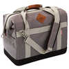 Explorer Cooler Grey