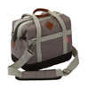 Pathfinder Cooler Grey