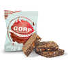 Clean Energy Bar Cocoa, Hemp& Almond