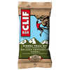 Sierra Trail Mix Energy Bar