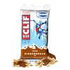 Iced Gingerbread Energy Bar