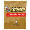 Stinger Caramel Waffle
