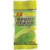 Bonbons énergétiques Sport Beans citron-lime